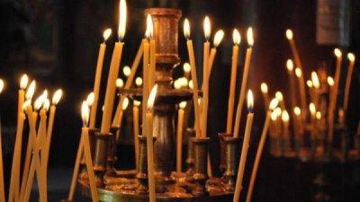 Страданията на светия мъченик са описани от очевидеца на неговия подвиг - съдебния чиновник Кир