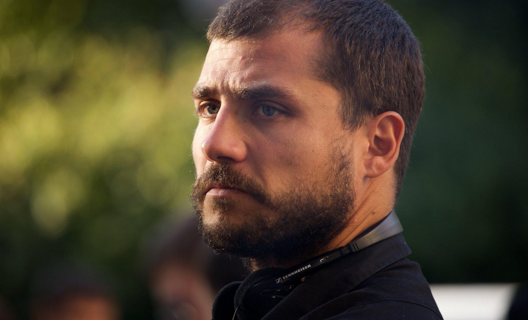 Февруари е четвъртият пълнометражен филм на Камен Калев, който успешно се представя на фестивали по света