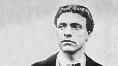 Днес се навършват 145 години от обесването на Васил Левски