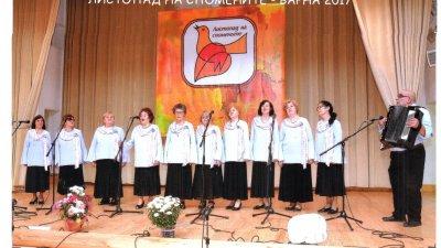 Фестивалът във Варна се провежда за 23-ти път. Снимка Архив