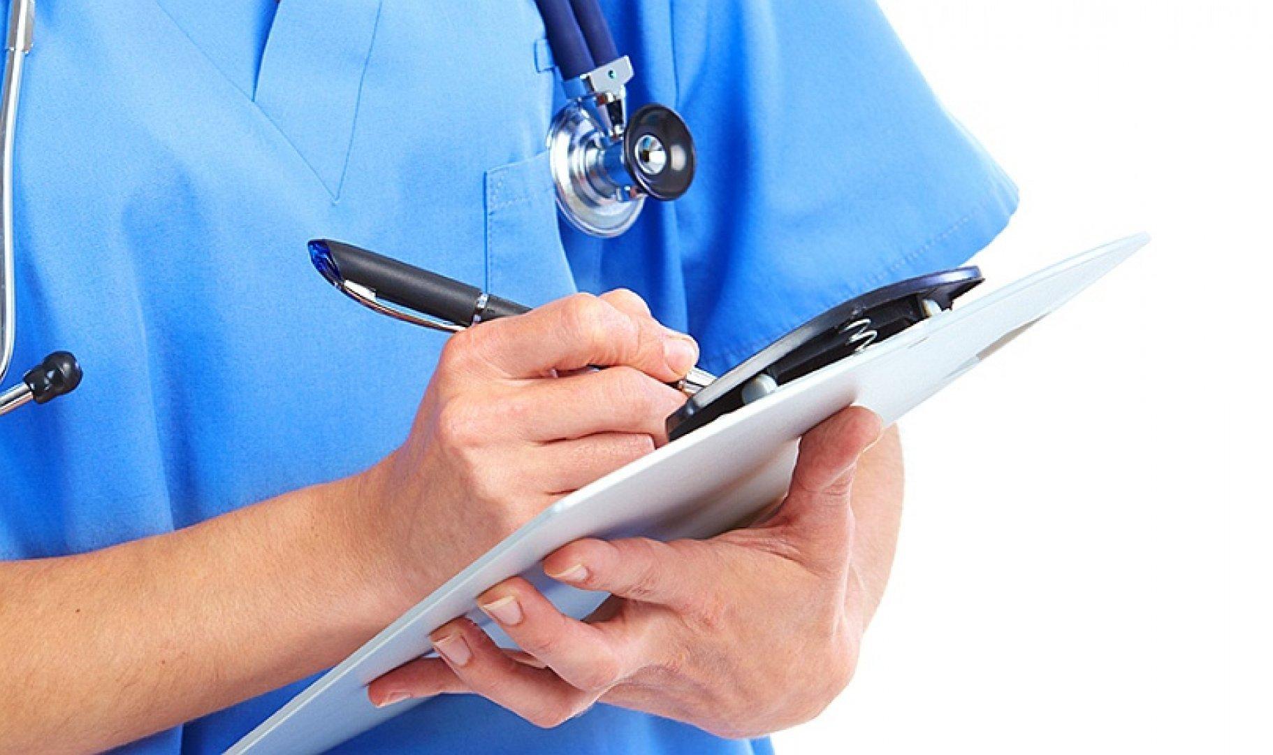 В здравеопазването във Варна има доста нерешени проблеми
