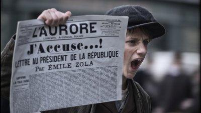 Филмът на Роман Полански открива второто издание не фестивала в Бургас