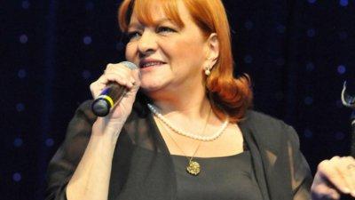Богдана Карадочева ще представи автобиографията си в рамките на фестивала