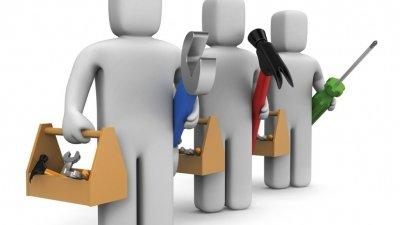 Трудовата борса ще се проведе на 25-и април в НХК Бургас