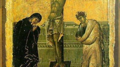 СветиНикита излязъл в защита на християнската вяра. Все по-усилено и по-безстрашно проповядвал словото Божие