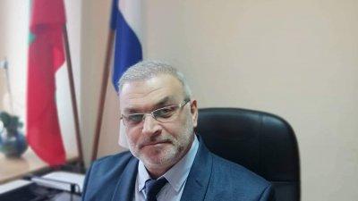 Тодор Стамболиев поздрави чрез медиите новите съветници и кмета на общината