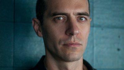 Рушен Виденлиев е член на журито на бургаския филмов фестивал