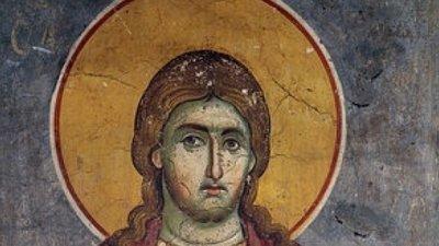 СветиЕвдоким се родил в Кападокия(Мала Азия) от благочестиви родители – Василий и Евдокия