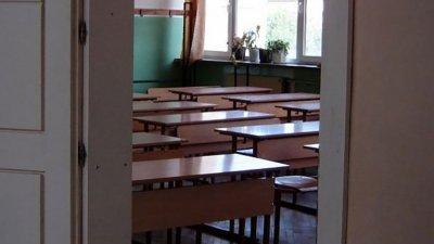 Класните стаи ще останат празни до 29-ти март