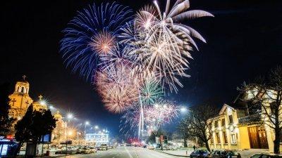 Варна празнува с много събития на 15-ти август, Успение Богородично