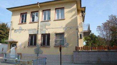 Сградата е строена през 1962 година и не е обновявана от тогава. Снимки Община Варна