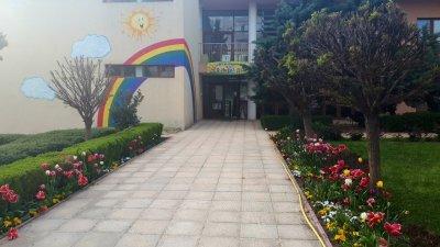 Електронната система за прием ще е активна отново на 14-ти юни. Снимка Община Варна