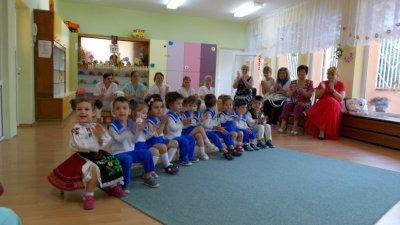 Класирането ще бъде обявено на 19-ти март. Снимка Община Варна