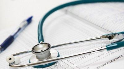 Включването в програмите може да стане чрез насочване от медицинските специалисти в детските градини и училища