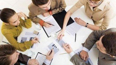 Приоритет ще имат проектите в сферата на околната среда и предприемачеството