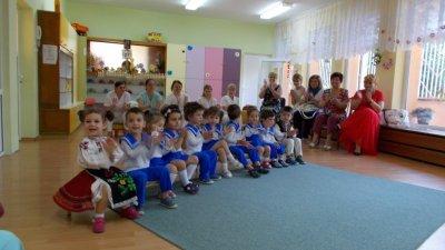 Класирането ще бъде обявено на 24-ти септември. Снимка Община Варна