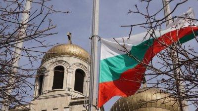 Тържествата започват в 10.00 часа на площад Независимост във Варна. Снимка Община Варна