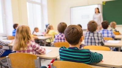 Първият учебен срок ще приключи по график – на 04.02.2019 г.