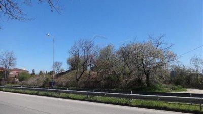 За 40 км. от пътищата около Варна винетки няма да са нужни. Снимка Архив